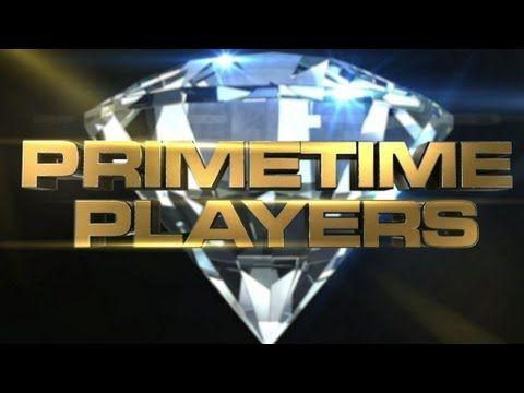The Prime Time Players Entrance Video