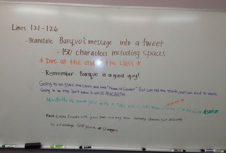 Tweeting Shakespeare Is A HIT! Find out how my ADHD seniors did with this new type of teaching. Translation and interpretation all in one! Awesome experience!