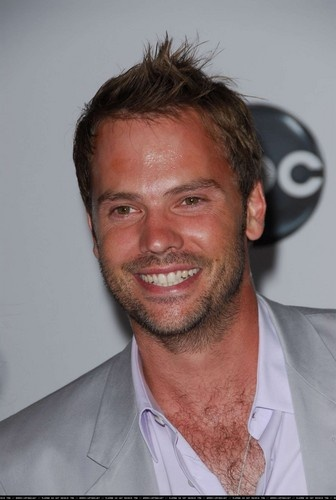 13 best images about Barry Watson on Pinterest | Reunions ...