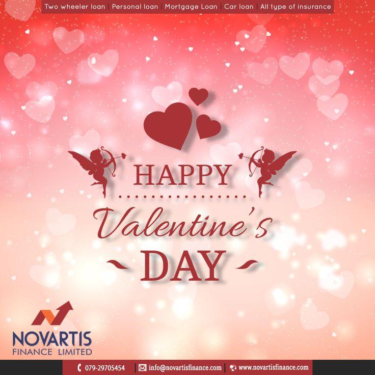52 best Novartis Finance Limited images on Pinterest | Finance ...