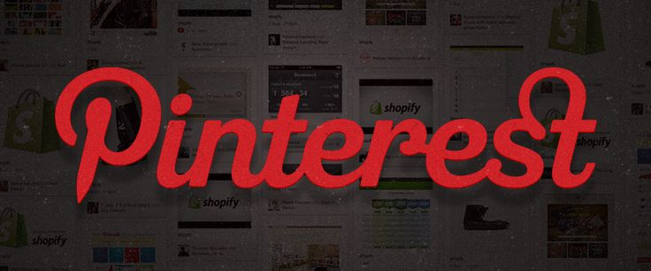 10 Ways Pinterest Can Drive Traffic and Increase Sales – Shopify