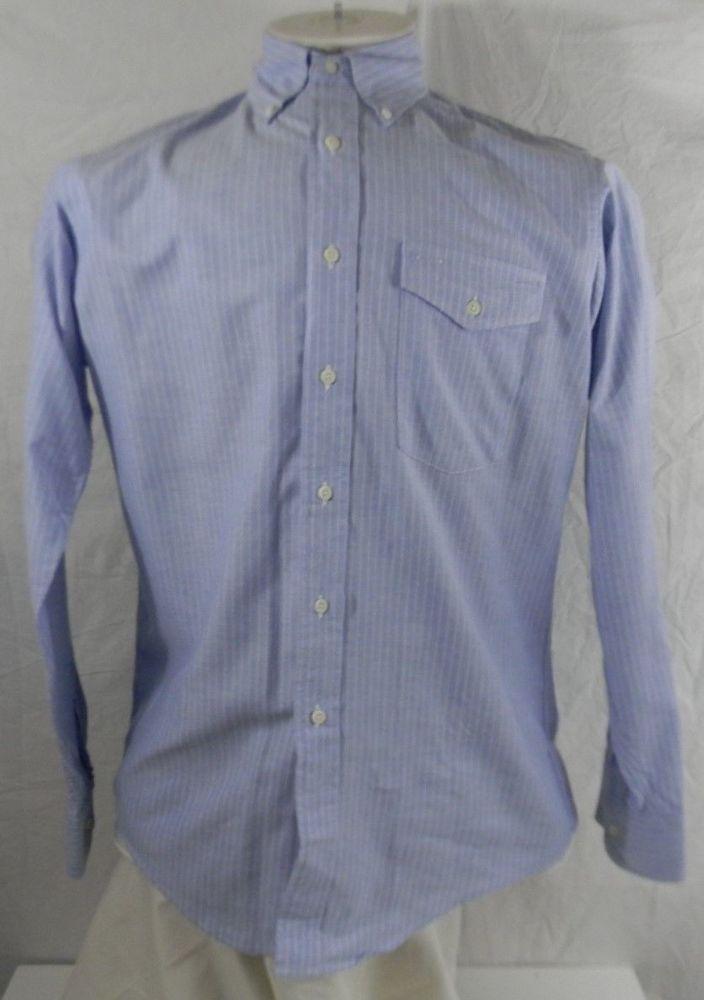 212 best Men's clothes images on Pinterest | Accessories, Clothes ...