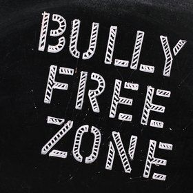 Advice on your school's anti-bullying policy - Family Lives