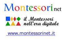 Elenco materiali Montessori   MontessoriInPratica