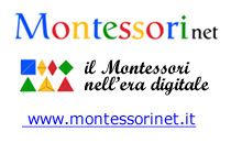 Elenco materiali Montessori | MontessoriInPratica