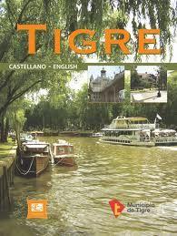 tigre argentina - Buscar con Google