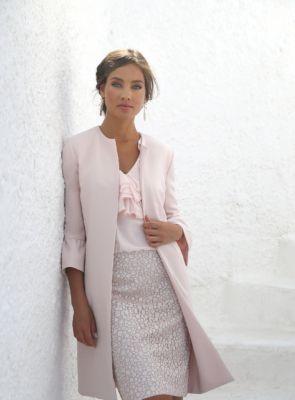 Nette Jurk Voor Bruiloft.Feestjurken Linx Kleding In 2019 Feestkleding Jurk Bruiloft