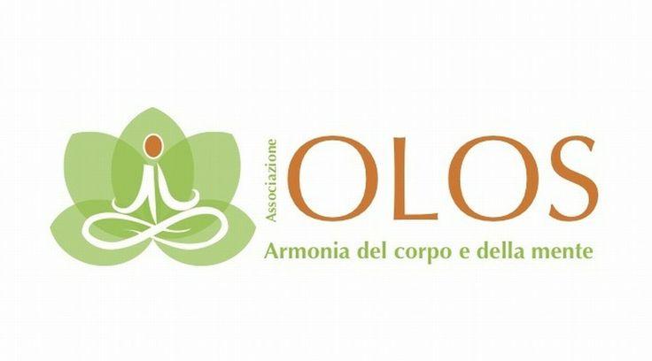 Centro OLOS - Armonia del corpo e della mente