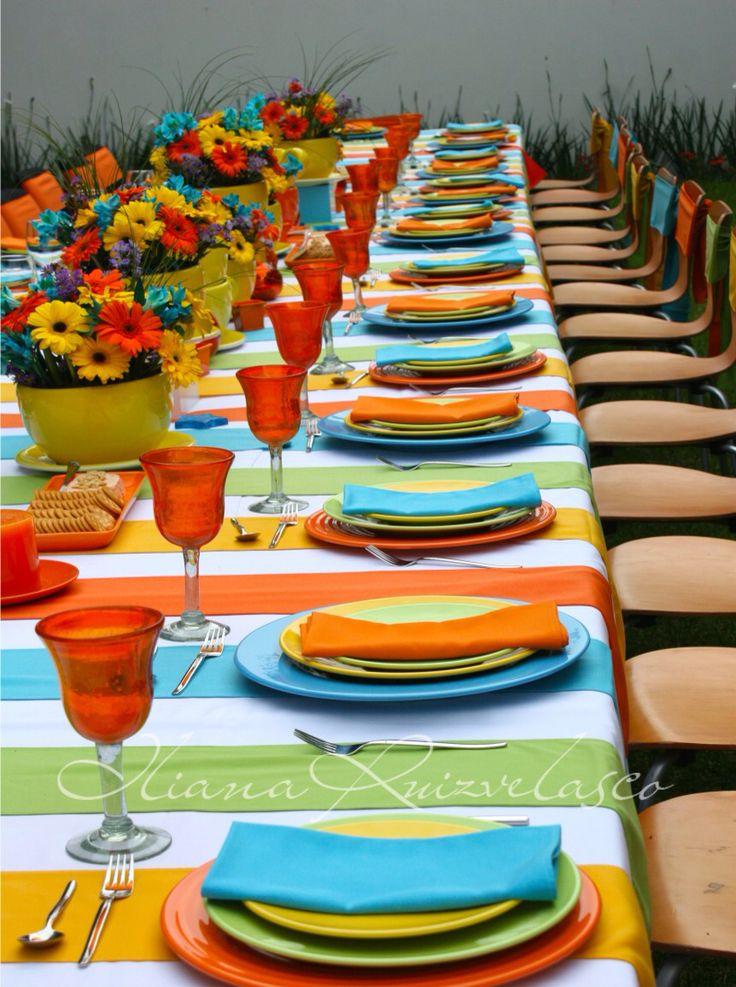 25 best ideas about mesa mexicana on pinterest taquizas for Terrazas mexicanas