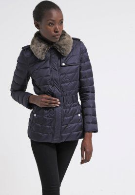 Tommy Hilfiger RENEE - Down jacket - night sky for £152.00 (07/02/16) with free delivery at Zalando