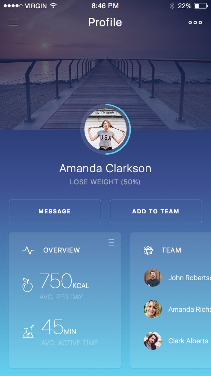 Dribbble - user_profile.png by Ionut Zamfir