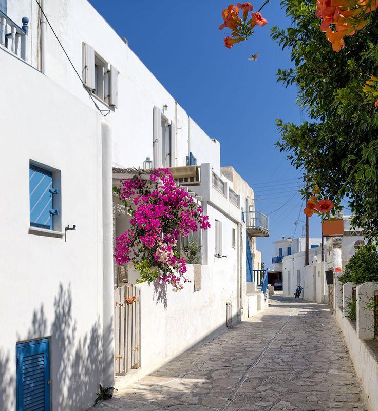 beaches, antiparos, greece, paros