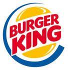 loker burger king