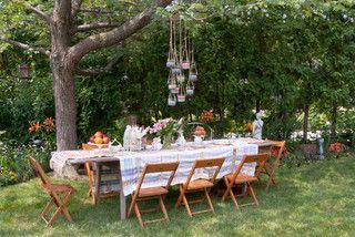 10 Ways to Host a Classy Tea Party