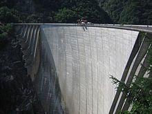 Bungee jumping - Wikipedia