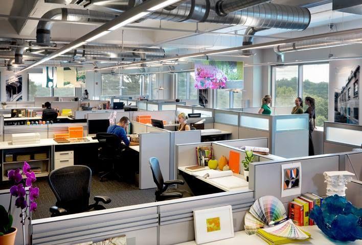 Welcome To Hba Atlanta Hbadesign50 50 Years Designing The Future Pinterest Design Consultant