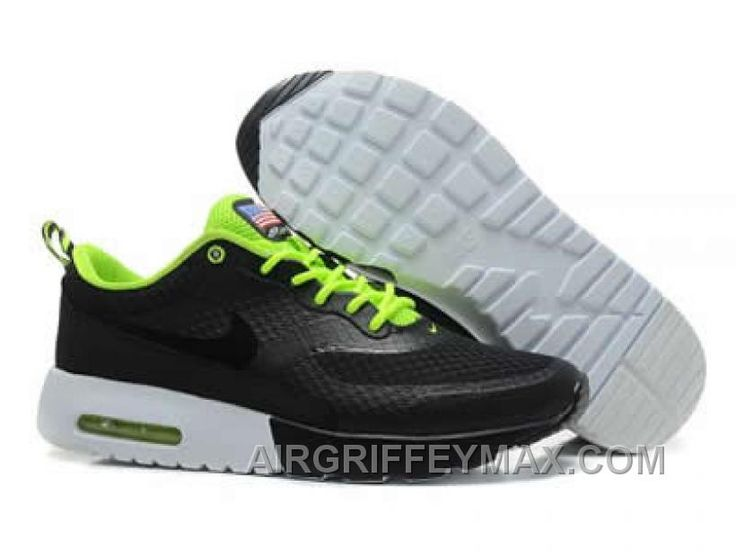 http://www.airgriffeymax.com/new-mens-nike-air-max-90-fusion-87-mn90f87012.html NEW MENS NIKE AIR MAX 90 FUSION 87 MN90F87012 Only $103.00 , Free Shipping!
