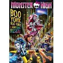 Amazon.com: Monster High: Boo York, Boo York: Karen Strassman, Celeste Henderson, Wendee Lee, TJ Smith, America Young, Rachel Staman, Laura Bailey, Lauren Weisman, Erin Fitzgerald, Kate Higgins, Cindy Robinson, Sue Swan, Audu Paden, Cameron Clarke, Evan Smith, Jonquil Goode, Todd Haberkorn, William Lau, Kyrsti R. Schwarz, Margaret M. Dean, Keith Wagner: Movies & TV