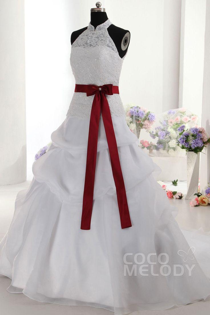 12 besten Jenny\'s bridesmaids dresses Bilder auf Pinterest ...