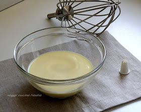 Blog di cucina. Ricette facili e veloci per chi ama la cucina semplice e genuina. Ricette di cucina della tradizione e regionale