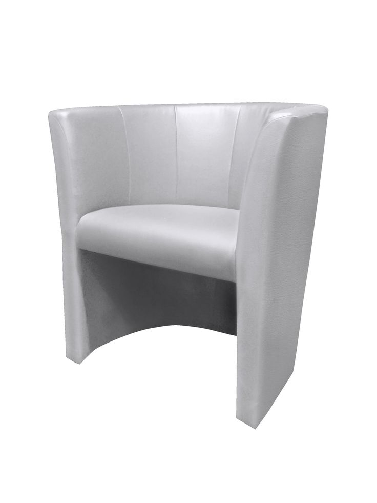 die besten 25 relaxsessel leder ideen auf pinterest relaxsessel relaxsessel modern und. Black Bedroom Furniture Sets. Home Design Ideas