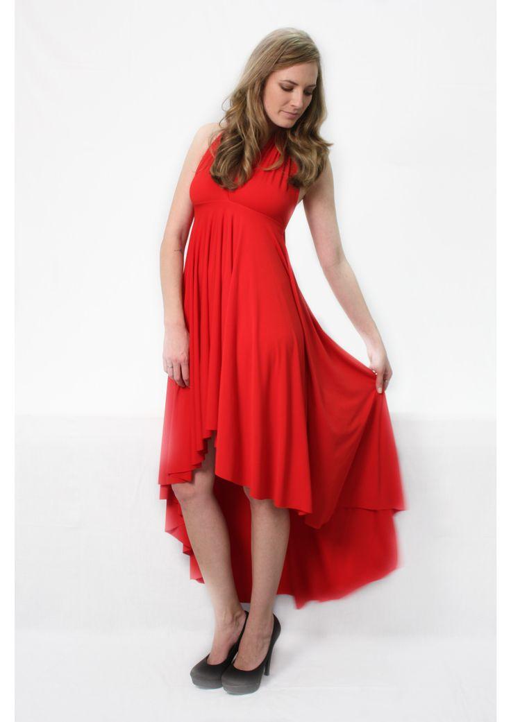cascade Infinity dress R799.00  http://infinity-dress.co.za/infinity-dress-south-africa/cascade-infinity-dress