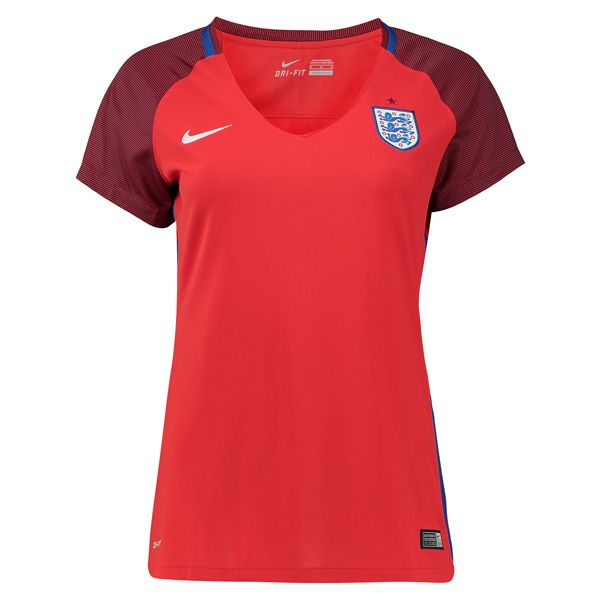 2018 Fifa World Cup England Any Name Number Women S Away Soccer Jersey Women S Soccer Soccer Jersey England Soccer Jersey