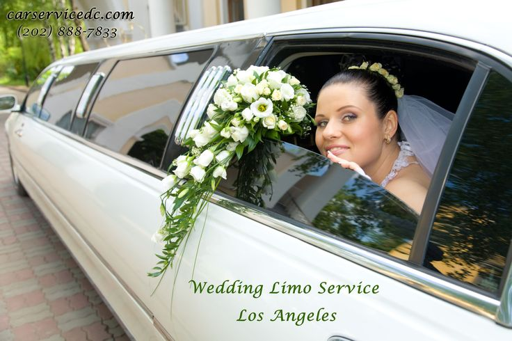 Wedding transportation and navigational details need careful consideration so as to ensure a smooth and hassle free commute experience. http://carservicedc.com/wedding-limo-service-los-angeles/