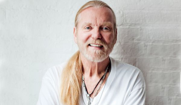 Peach Festival will continue to honor the musical legacies of the late Gregg Allman and Butch Trucks with a special tribute set led by Chuck Leavell serving as musical director.Leavell will bring...