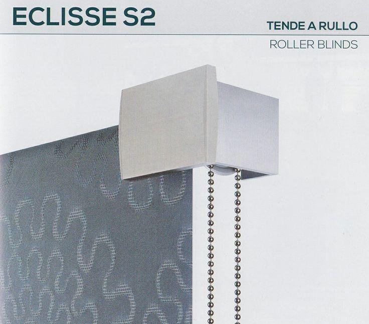 32 best tende tecniche mottura images on pinterest blinds