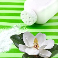 MAGNOLIA BABY POWDER Candle Soap Making Fragrance Oil