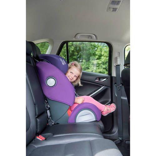 Evolva 1 2 3 Sl Sict Autostoel Cosmos Black In 2020 Autostoeltjes Kindveiligheid En Peuters