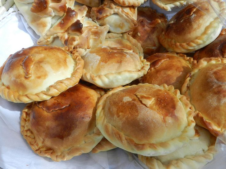 #panadine with #vegetable Ingredients: 200 gr. semolina;  150 gr. superfine flour; 50 gr. lard. Here you find the recipe https://www.facebook.com/lantanaresort/photos/a.240387805973260.72593.196801240331917/1250670204945010/?type=3&theater