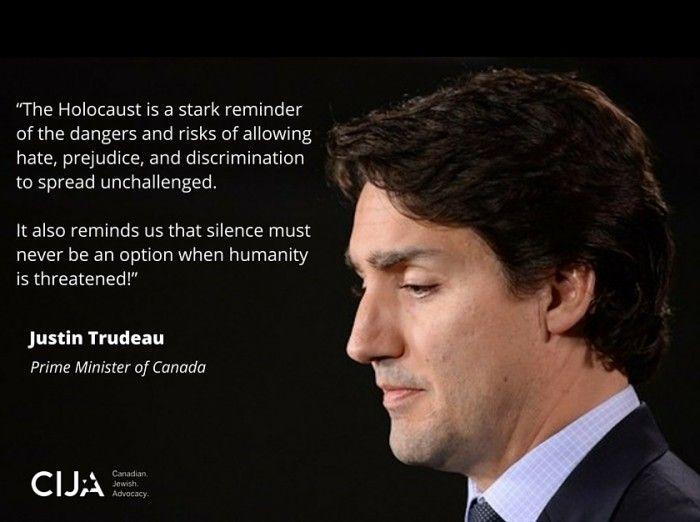 justin trudeau meme - Google Search | Oh Canada! | Pinterest | Justin Trudeau, Memes and Search