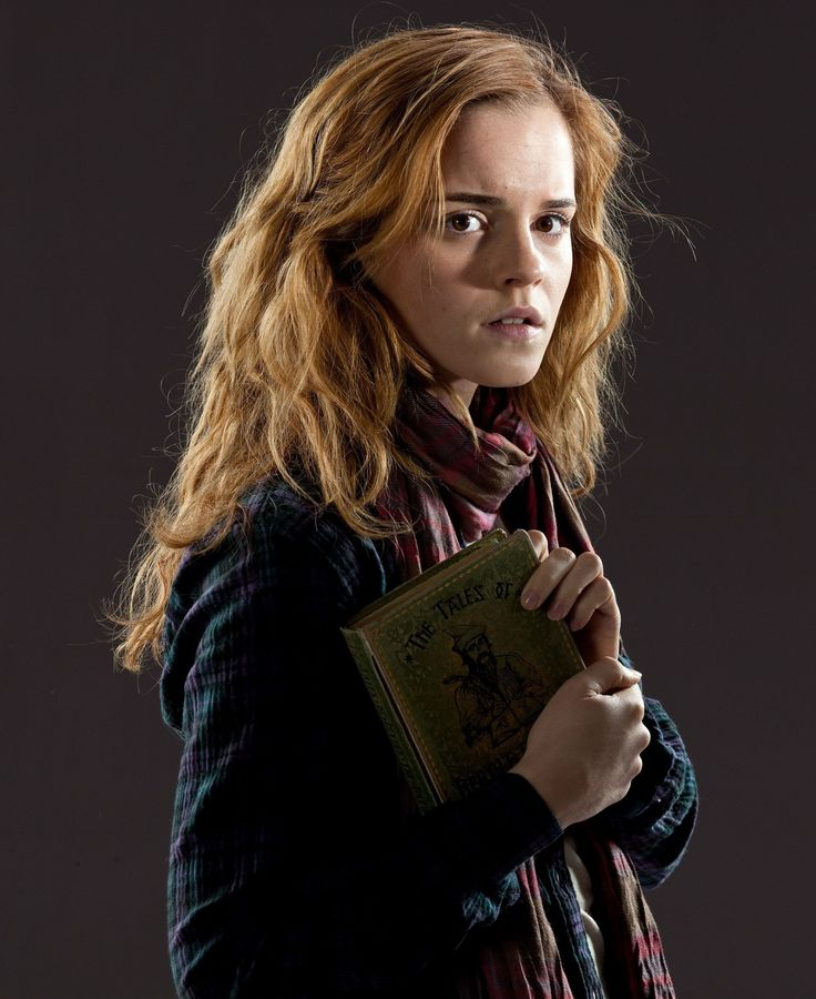 Image result for hermione granger ministry of magic