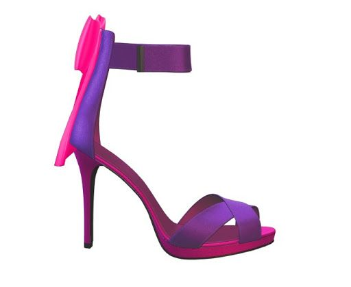 Check out my shoe design via @shoesofprey - https://www.shoesofprey.com/shoe/2JQmdq
