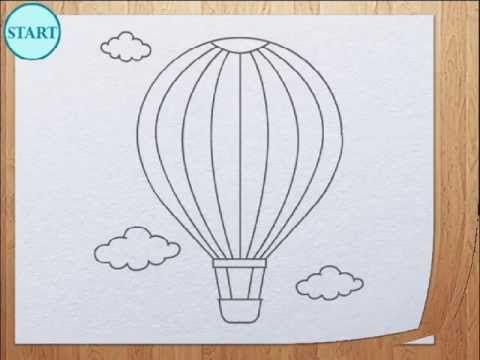 how to draw art hub youtube