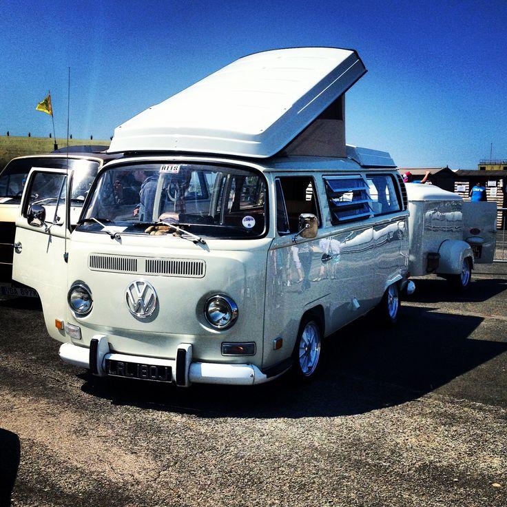 71 vw type 2 westfalia 68 westfalia trailer our other wheels 39 68 vw camper pinterest. Black Bedroom Furniture Sets. Home Design Ideas