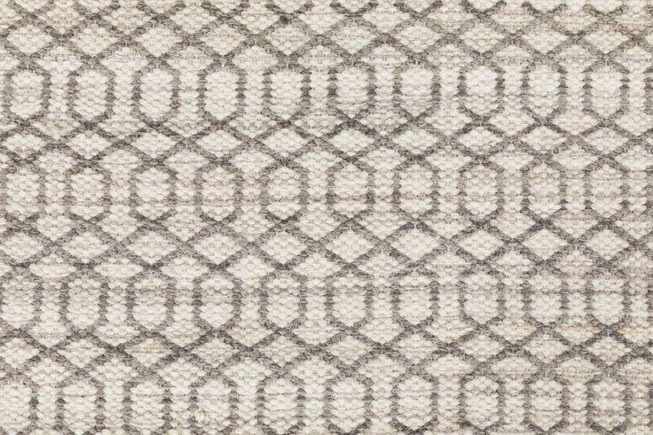 PADOVA Matta 300x200 Grå  - Övriga mattor