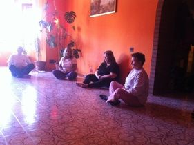 Hogyan módosítja a meditáció az agy szerkezetét?  http://csikung.weebly.com/csi-kung-blog/hogyan-modositja-a-meditacio-az-agy-szerkezetet