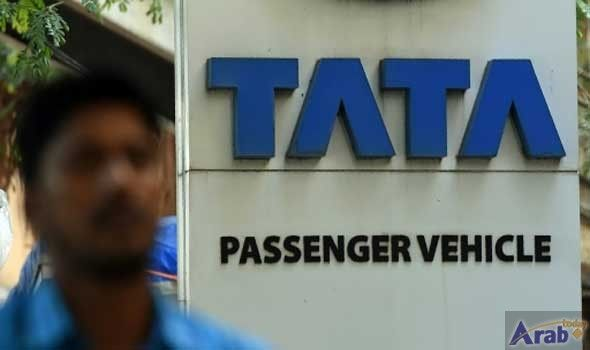 India's Tata in race against time to…