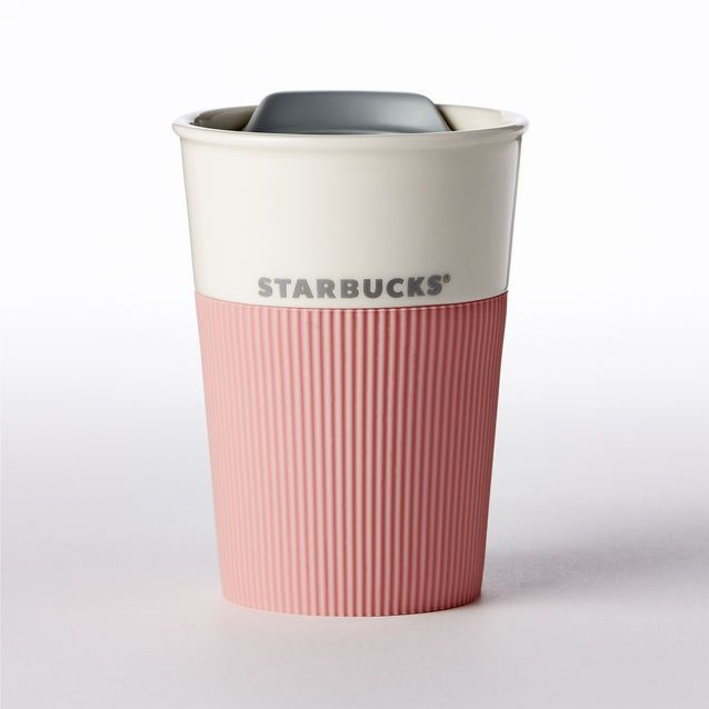 les 25 meilleures id es de la cat gorie tasses starbucks sur pinterest tasse starbucks tasse. Black Bedroom Furniture Sets. Home Design Ideas