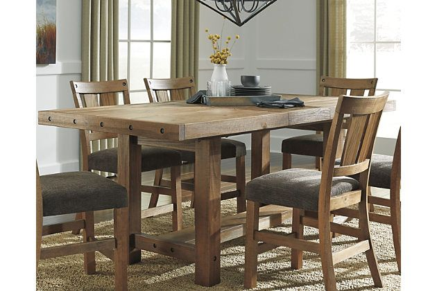 50 best furniture style images on pinterest dining room tables rh pinterest co uk
