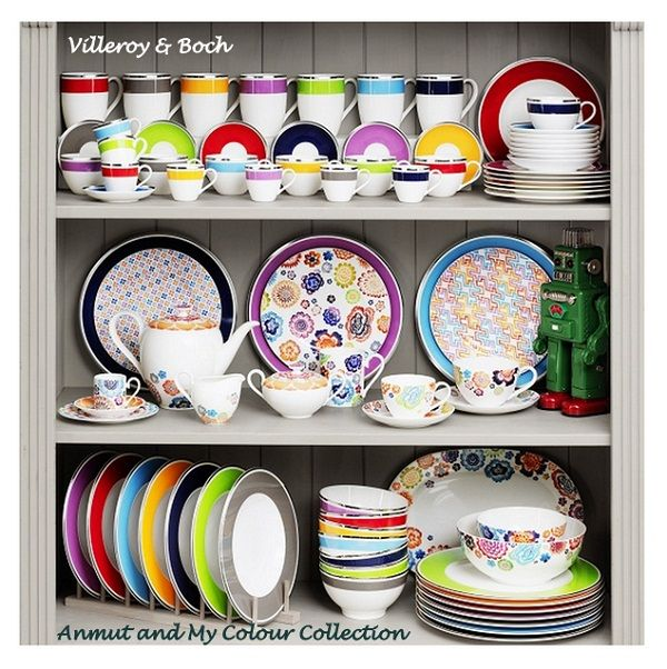 Villeroy Boch At Le Manoir Interior Design Furniture Colours Pinterest Kitchenware Utensils And Interiors