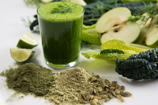 Heavy Metal Detox Pesto Recipe:      4 cloves garlic     1/3 cup Brazil nuts (selenium source) or macadamia nuts     1/3 cup sunflower seeds (cysteine source)     1/3 cup pumpkin seeds (zinc, magnesium sources)     1 cup fresh cilantro (coriander)     1 cup parsley     2/3 cup cold pressed olive oil     4 tablespoons lemon juice (Vitamin C source)     Big pinch of sea salt and or dulse flakes to flavor