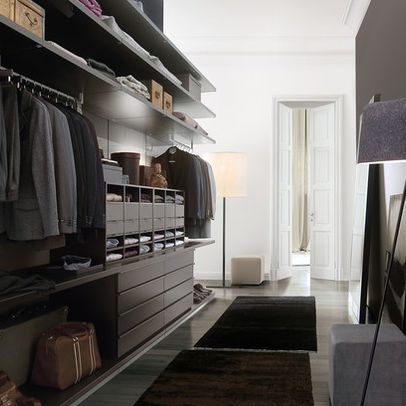 Storage U0026 Closets Photos Design, Pictures, Remodel, Decor And Ideas   Page  57