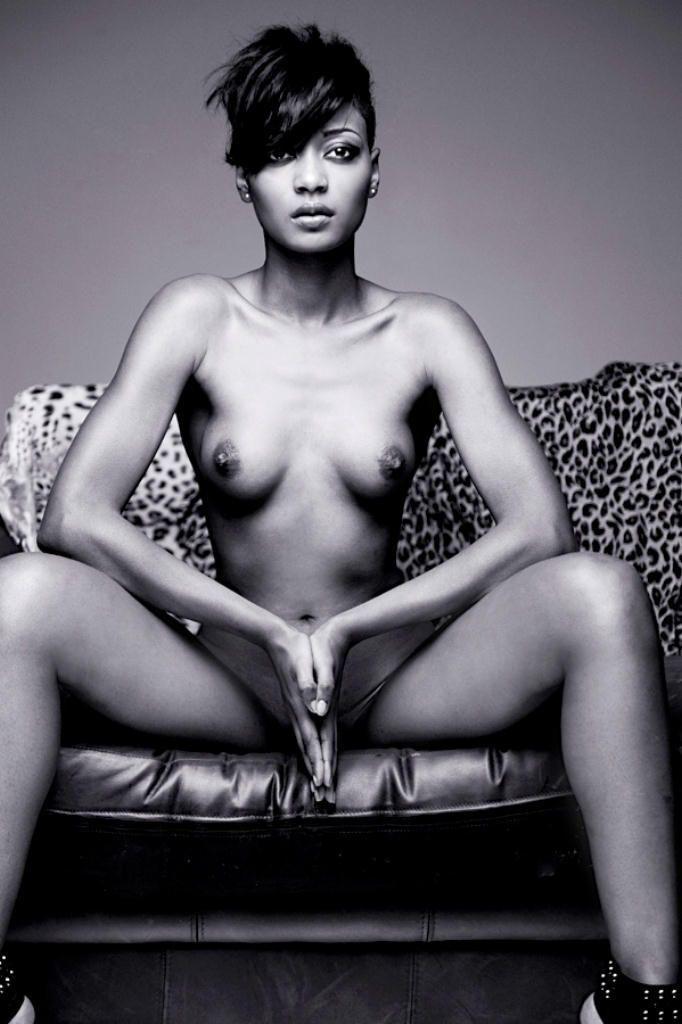 sexy nude nun hd pic