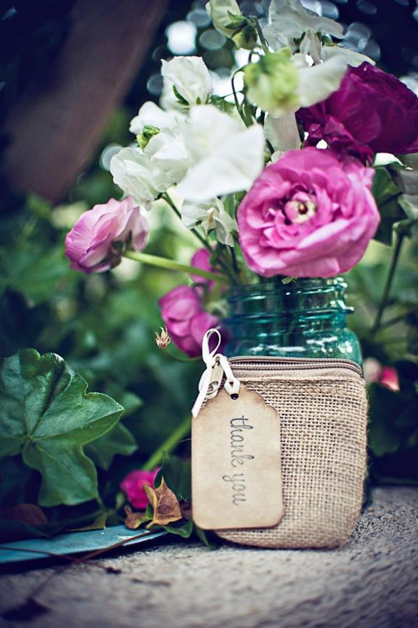.: Theme Bridal Shower, Cute Ideas, Bridesmaid Gifts, Parties Favors, Gardens Theme, Bridal Parties, Parties Theme, Gardens Parties, Mason Jars