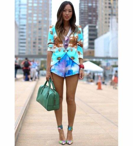 Le Style Miami Beach