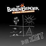 Die Babenberger – Die Zeit (Single)